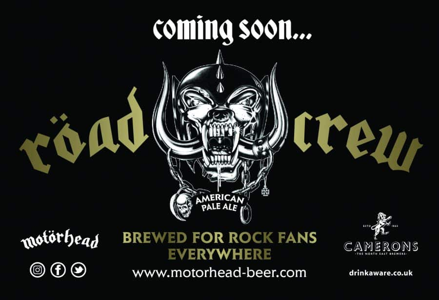 41004-camerons-brewery-road-crew-cheers-advert-190x128mm-011