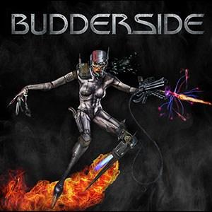 tmb_budderside_cover
