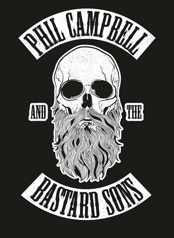 skull-beard-1-size