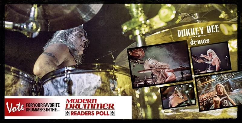 motorhead_cleanyourclock_booklet_0607