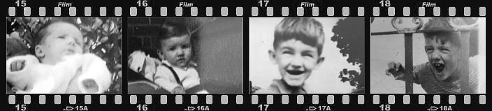 35mm-film-strip-8485814-young-LEM