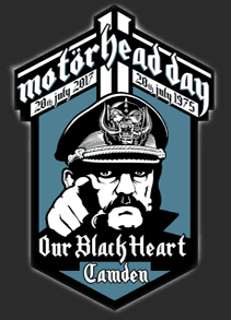 MH day logo