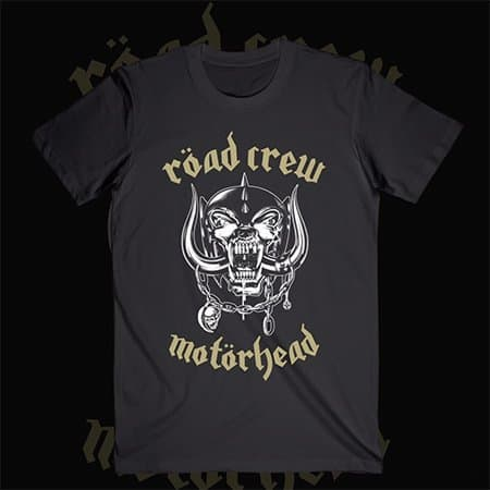 road-crew-nation-tee
